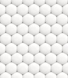 Geometric Shape,Pattern,White,Illustration,Mosaic,Vector,Hexagon,Seamless,Grid,Abstract,Backgrounds,Computer Graphic,Gypsum