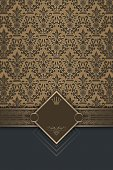 Wallpaper,Gold Colored,Retro Styled,Floral Pattern,Star Shape,Shiny,Old-fashioned,Design,Menu,Illustration,Elegance,Luxury,Crown,Decorative Border,Decor,Ornate,cover-book,Label,Your Text,Backgrounds,Pattern,Frame,Creativity,Art,Decoration,vintage style