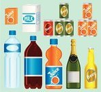 Bottle,Drink,Symbol,Soda,Groceries,Soda Bottle,Can,Juice,Drinking Water,Water Bottle,Food,Icon Set,Packaging,Beer Bottle,Religious Icon,Milk,Box - Container,Orange Juice,Packing,Alcohol,Wine,Carton,Glass - Material,Alcohol,Shopping,Bottle Cap,Dairy Product,Lid,Retail,Liquid,Wine Bottle,Non-alcoholic Beverage,Red Wine,Retail/Service Industry,Industry,Objects/Equipment,plastic bottle,Food And Drink,Household Objects/Equipment,Drinks