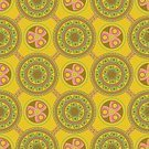 Repetition,No People,Illustration,Seamless Pattern,Backgrounds,Vector,Pattern