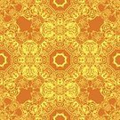 Abstract,No People,Backgrounds,Illustration,Vector,Pattern