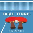 sporting,Racket,Sport,Safety,Table