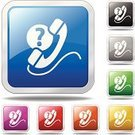 IT Support,Support,Telephone,Symbol,Computer Icon,Religious Icon,Service,Question Mark,Assistance,Connection,Push Button,Communication,Blue,Interface Icons,Black Color,Web Page,Silhouette,Silver Colored,Green Color,Vector,Silver - Metal,Metal,White,No People,Purple,Orange Color,Clip Art,Yellow,Red,Illustrations And Vector Art,Vector Icons,Isolated On White,Gray,Stainless Steel,Aluminum