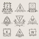 268399,Frame,Elegance,Luxury,Retro Styled,Computer Graphics,Brand,Decor,Text,Coat Of Arms,Label,Flower,Decoration,Backgrounds,Straight,Computer Graphic,Cute,Calligraphy,Ornate,Branding,Illustration,Template,Royalty,Vector,Fashion,Arabic Style,Collection,Insignia,Single Line,Arts Culture and Entertainment,Classic,Boutique,Jewelry,Striped,Floral Pattern,Design Element,Flourish