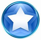 Symbol,Computer Icon,favorite,Add,favorites,Link,Profile View,Glass - Material,user,Interface Icons,Blue,Computer Graphic,Digitally Generated Image,Sphere,Style,Connection,Circle,Design,Star Shape,Shiny,Isolated,Attached,Elegance,Reflection,Reflexion,render,Shadow,Isolated Objects,Ilustration,No People,Single Object,White,Turquoise