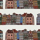 Building - Activity,Backgrounds,Architecture,Colors,Computer,Cottage,Construction Industry,Group of Objects,Paper,Travel,Vector,Wallpaper,Town,Street,Residential District,Roof,Apartment,Window,History,People,Illustration,Greeting,Computer Graphic,Facade,Fashion,Mansion,Door,Cultures,Tree,Village,Design,Silhouette,Pattern,Retro Styled,Outdoors