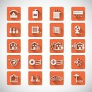 Lawyer,Direction,Factory,Manager,Business,Indoors,Built Structure,People,Group Of People,Symbol