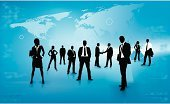 Business,Globe - Man Made Object,People,Silhouette,World Map,Global Business,Banner,Global Communications,Map,Team,Leadership,Crowd,Business Person,Men,Standing,Black Color,Businessman,Group Of People,Women,Vector,Teamwork,Arrow Symbol,Manager,Cooperation,White,Gray,Ideas,Businesswoman,Female,Concepts,Small Group Of People,Suit,Reflection,Unrecognizable Person,Business People,Business Backgrounds,Vector Backgrounds,Illustrations And Vector Art,Business,Full Suit,Male,Female with Group of Males