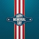 Illustration,Backgrounds,Red,Blue,Star Shape,Ribbon,Label,National Landmark,Freedom,Design,Banner,Paper,Happiness,Day,Computer Graphic,Symbol,USA,White,Unity,Memorial,Insignia,July,Badge,Text,Vector,Patriotism,Anniversary