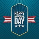 Vector,USA,Greeting Card,Greeting,Honor,American Culture,Unity,Old-fashioned,Retro Styled,Paper,July,Badge,Candid,Dirty,Memorial,Illustration,Textured,Patriotism,Day,Happiness,Banner,Star Shape,Striped,Design,Celebration,Scratched,Insignia,Text,Heroes,Sign,Blue,National Landmark,Cultures,Holiday,Backgrounds,Red,White,Ribbon,Textile Industry,Symbol