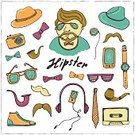 Internet,Cup,Symbol,Deer,Vector,template,Personal Accessory,Men,Drawing - Activity,Illustration,Antler,Fashion,Sign,Horizontal,Doodle,Shoe,Collection,Backgrounds,Camera - Photographic Equipment,Sunglasses,Hat,Business,Red,Dreamlike,Plan,Mustache