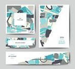 Sparse,Label,Modern,template,Vector,Brochure,Pattern,Book,Ink,Grunge,Postcard,Annual Event,Acrylic Painting,Heading the Ball,Celebration,Square Shape,Horizontal,Greeting Card,Book Cover,Holiday,Spotted,Yellow,Report,Marketing,Color Image,Clip Art,Flyer,Skyhawk,Gouache,Acrylic,Design,Party - Social Event,Paintbrush,Invitation,Doodle,Engagement,Drawing - Art Product,Art,Painted Image,Backgrounds,Brushed,Gray,Vertical,Square,Placard,Blue,Ornate,hand drawn,Honeymoon,Advertisement,Colors,Wedding