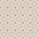 Art Deco,Sign,Vector,Symbol,Single Flower,Floral Pattern,Art,Retro Styled,Modern,Backdrop,Illustration,Striped,Backgrounds,Brown,Greeting Card,Wallpaper Pattern,Creativity,Old-fashioned,Concepts,Pattern,Geometric Shape,Book Cover,Insignia,Abstract,Design