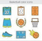 Match - Sport,Sport,Sports Uniform,Plan,Planning,Shorts,Playing Field,Burning Ball,Basketball - Sport,Vector,Computer Icon,Illustration,Championship,Clipboard,Net - Sports Equipment,Wreath,Uniform,Color Image,Pointing,Sports Shoe,Canvas Shoe,Equipment,T-Shirt,Competitive Sport,Basketball Hoop,Scoreboard,Competition,Trophy,Symbol,Isolated,Ball,Laurel Wreath,Basketball - Ball,Bay Tree,Basket