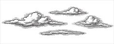 Cloud - Sky,Cloudscape,Engraving,Engraved Image,Woodcut,Retro Revival,Old-fashioned,Antique,Sky,Ilustration,Drawing - Art Product,Victorian Style,Isolated,Weather,Baroque Style,Doodle,Old,Art Deco,Nature,Line Art,Pattern,Scratchboard,Vector,Cumulus Cloud,Cirrus,Religion,Ink,Pen And Ink,Print,Grunge,Backgrounds,Art Nouveau,Ornate,Design,Overcast,Spirituality,Decoration,Stratus,Single Object,Outline,Design Element,Ancient,Pencil Drawing,Renaissance,Craft,Climate,Cross Hatching,The Past,Fluffy,Gothic Style,No People,Isolated Objects,Illustrations And Vector Art,Vector Backgrounds