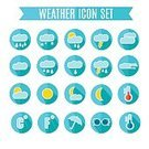 widget,Abstract,Connection,No People,Computer Graphics,Lightning,Sign,Outdoors,Template,Overcast,Thermometer,Drop,Summer,Snowflake,Illustration,Climate,Nature,Symbol,Fog,Infographic,Business Finance and Industry,Technology,Computer Graphic,Night,Weather,Meteorology,Environment,Calendar,Snow,Business,Vector,Blue,Sunglasses