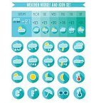 Outdoors,Drop,Weather,Abstract,widget,Vector,Sunglasses,Winter,Infographic,Overcast,Connection,Straight,Snow,Blue,Calendar,Thermometer,Snowflake,Meteorology,Climate,weekly