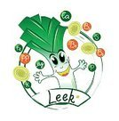 Humor,Freshness,Man Made Object,Loneliness,Food,Happiness,Symbol,Sport,Cheerful,Plant,Slim,Label,Vegetable,Leaf,Leek,Backgrounds,Illustration,Dieting,Healthy Eating,Vitamin,Background,Green Color,White Color