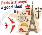 Tourist,Retro Styled,Actor,Street Light,Store,Flag,Croissant,Architecture,Capital Cities,Tower,Europe,Exploration,Tourism,Shoe,Street,Fashion,Style,City,Airplane,Lipstick,Old-fashioned,Illustration,Collection,Single Object,Design Element,Icon Set,Set,Red,Visit,Eiffel Tower,Meeting,Bicycle,Map,France,Bakery,Symbol,Travel,People Traveling,Food,Building Exterior,Cultures,Elegance,Flat,Vacations,Couple - Relationship,Vector,Computer Icon,Romance,Concepts,Ornate,Insignia,Design