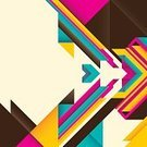 Billboard,Technology,Futuristic,Computer Graphic,Elegance,Illustration,Shape,Composition,Vector,Angle,Design,Geometric Shape,Multi Colored,Concepts,Abstract,Ideas,Web Page,Creativity,Brochure,Backgrounds,Backdrop,Plan