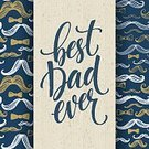 Celebration,Retro Styled,Happiness,Text,Design,Party - Social Event,Father,Family,Old-fashioned,Day,Backgrounds,Congratulating,Illustration,Vector,Typescript,Father's Day,Holiday - Event,Background,Mustache,Pattern,Greeting