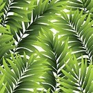 Backgrounds,Summer,Nature,Cheese Plant,Green Color,Tropical Climate,Vector,Seamless,Frame,Color Image,Tropical Rainforest,Text,Floral Pattern,Botany,foliagé,Colors,Beauty In Nature,Pattern,Bush,Leaf,Design Element,Palm Tree,Computer Graphic,Plant,Illustration