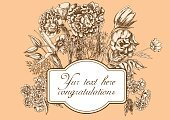 268399,Frame,Elegance,Celebration,Intricacy,Romance,Retro Styled,Flower,Computer Graphics,Daisy,Plant,Victorian Style,Wedding,Beauty,Old-fashioned,Ornate,Flowerbed,Beautiful People,Summer,Illustration,Nature,Leaf,Image,Classic,Fashion,Computer Graphic,Aubusson,Botany,Plant Stem,Branch,Backgrounds,Ornamental Garden,Blossom,Arts Culture and Entertainment,Beauty In Nature,Bouquet,Vector,Springtime,Design,Label,Formalwear,Pattern,Floral Pattern,White Color,Design Element