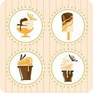 Food,Elegance,Illustration,Colors,Light - Natural Phenomenon,Cone,Beige,Backdrop,Ice Cream,Flat,Sign,Banner,Placard,Cute,Cream,Label,Symbol,Strawberry,Chocolate,Ice Cream Stand,Backgrounds,Waffle,Ornate,Merchandise,Frozen,Design Element,Candy,Tasting,Postage Stamp,Ice,Style,Design,Color Image,Dark,Vector,Dessert,Ice Cream Cone,Collection,Set,Bright,Gelato,Softness,Retro Styled,Old-fashioned,Sweet Food,Workshop,Business,Sorbet,Chocolate Candy,Cultures,Badge,Insignia,Old,Cold - Temperature,Vibrant Color,Snack,Vanilla Ice Cream,Ribbon,Store