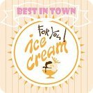 Illustration,Colors,Light - Natural Phenomenon,Backdrop,Cute,Cone,Beige,Cream,Flat,Sign,Banner,Placard,Ice Cream,Store,Food,Symbol,Strawberry,Chocolate,Ice Cream Stand,Waffle,Elegance,Ornate,Merchandise,Frozen,Label,Candy,Tasting,Postage Stamp,Ice,Design Element,Design,Color Image,Dark,Vector,Dessert,Ice Cream Cone,Collection,Set,Bright,Vibrant Color,Softness,Retro Styled,Old-fashioned,Sweet Food,Backgrounds,Business,Sorbet,Chocolate Candy,Cultures,Style,Badge,Insignia,Old,Cold - Temperature,Gelato,Snack,Vanilla Ice Cream,Ribbon,Workshop