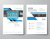 Report,Book Cover,Infographic,Billboard,Abstract,Magazine,Business,Skyhawk,Printout,Creativity,Sheet,Vector,Marketing,Brochure,Advertisement,Publication,Geometric Shape,Newspaper,Document,Flat,Page,Poster,Flyer,Computer Graphic,Design,Promotion,Plan,Banner,Style,Illustration,Blue,Backgrounds,Modern,template,Web Page,Book