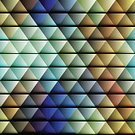 Fashion,Periodic,Multi Colored,Decoration,Shape,Creativity,Continuity,Repetition,Backdrop,Abstract,Computer Graphic,Seamless,Ornate,Grid,Pattern,Vector,Mosaic,Geometric Shape,Illustration,Backgrounds