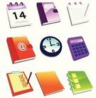 Symbol,Calendar,Computer Icon,task,Book,Personal Organizer,Reminder,Address Book,Filing Documents,Check Mark,Dictionary,Note Pad,Clipboard,Paper,Speech,Document,Examining,E-Mail,File,Ring Binder,Time,Clock,Month,Valentine's Day - Holiday,Calculator,Shiny,Calendar Date,Timer,Technology,Vector Icons,Copy Space,Illustrations And Vector Art,Objects/Equipment