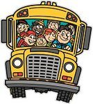 School Bus,Bus,Child,Travel,Driver,Elementary Age,Vector,People Traveling,Driving,Ilustration,Isolated,Land Vehicle,Design,White Background,Vector Cartoons,Modern Life,Illustrations And Vector Art,Concepts And Ideas