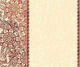 Art And Craft,Banner,Art,Painted Image,Greeting Card,Illustration,Textured,Fashion,Banner - Sign,Lace - Textile,Pattern,Decoration,Drawing - Activity,Backgrounds,Abstract,Arts Culture and Entertainment,Colors,Vector,Color Image,Design