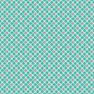 Geometric Shape,Vector,Multi Colored,Wallpaper Pattern,Creativity,Illustration,Style,Modern,Textile,Fashion,Ornate,Decoration,Backdrop,Shape,Circle,Turquoise Colored,Retro Styled,Curve,Seamless,Abstract,Computer Graphic,Backgrounds,Pattern,Design,Covering,Green Color