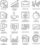 Outline,Infographic,Circle,Computer Icon,Business,Mobility,Chart,E-Mail,Timer,Stock Market,Laptop,Steve Cram,Coffee Sugar and Cocoa Exchange,premium,Success,Case,Presentation,Facial Expression,Thin,Time,Vector,Intelligence,Purse,Letter,Marketing,Periodic Table,Stroke,Monochrome,Quality Control,Internet,Single Object,Stock Certificate,Straight,Insurance Agent,Finance,In A Row,Strategy,Waiting In Line,Big Data,Mobile Phone,Set,Document,Coffee Break,Speed,Single Line,Symbol,Insurance,Sign,Meat Pie,Growth,Message,Design Element,Part Of,Winning,Elegance,Spider Web,Flat,Setter - Athlete