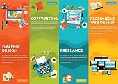 webdesign,Cooperation,Smart Phone,Connection,Vector,freelancer,adaptive,Infographic,SEO,copywriting,Outsourcing,Desk,Material,Creativity,copywriter,Typewriter,template,Model - Object,Content,Coworking,Computer Graphic,Wire Frame,Design Professional,Illustration