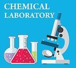 Nature,Medical Test,Liquid,Work Tool,Business,Computer Part,Chemistry Class,Research,Drinking Glass,Tubing,Scientific Experiment,Glass - Material,Chemical,Poster,Chemistry,Laboratory,Built Structure,Education,Biology,Flask,Concepts,Healthcare And Medicine,Science,Single Object,Biotechnology,template,Technology,Equipment,Symbol,Illustration,Sign