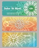 Business,Thailand,Pattern,Illustration,Sale,Currency,Design Professional,Perks,Greeting Card,Incentive,Certificate,Buy,remuneration,Vector,Backdrop,Label,Brochure,Placard,Design Element,Elegance,Wealth,Ornate,Text,Frame,Floral Pattern,Banner,Special,Flower,Document,Coupon,Paper Currency,Finance,Checked Pattern,Backgrounds,premium,Calligraphy,Price,Bill,Decoration,template,Abstract,Set,Multi Colored,Poster,Gift,Single Object,Isolated,Giving