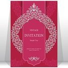 Honeymoon,Greeting Card,Married,Engagement,Vector,Computer Graphic,Love,Greeting,Valentine's Day - Holiday,Wedding,Valentine Card,Wedding Ceremony,Anniversary,Ceremony,Invitation