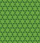 Decoration,Chevron,Painted Image,Computer Graphic,Vector,Abstract,Textured,Backdrop,Two-dimensional Shape,Color Swatch,Illustration,Green Color,Ornate,Retro Styled,Wallpaper,Hexagon,Design Element,Modern,polygonal,Triangle Shape,Textile,Backgrounds,Design,Wallpaper Pattern,Seamless,Geometric Shape,Star Shape,Pattern