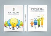 Business,Brochure,Flyer,Computer Graphic,Newspaper Headline,Book,Backgrounds,Individuality,template,Success,Shiny,Skyhawk,Illustration,Scale,Sheet,Technology,Typescript,Vector,Publication,Menu,Electric Lamp,Plan,Leadership,Light Bulb,Illuminated