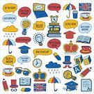 Child,98212,London - England,Rain,Background,Banner,Global Communications,Book,Cloud - Sky,Note Pad,Pencil,Studying,Box - Container,Illustration,Straight,Student,Computer Icon,Symbol,School Children,Tea - Hot Drink,Poster,Banner - Sign,Internet,University,Education,Pen,Backgrounds,Flag,Pencil Drawing,Textured Effect,Vector,Drawing - Art Product,Text,Umbrella,Parasol,Mustache,Checked Pattern,Pattern,Eyeglasses,Hat,Talking