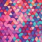 268399,60500,Sparse,Abstract,Cool Attitude,Celebration,Simplicity,Vitality,Ideas,Elegance,Concepts,No People,Funky,Triangle Shape,Concepts & Topics,Vector,Backgrounds,Mosaic,Computer Graphic,Modern,Decoration,Digitally Generated Image,Shiny,Computer Graphics,Illustration,Design,Geometric Shape,Shape,Purple,Grid,Design Element,Pattern,Vibrant Color,Colors,Multi Colored,Pink Color