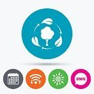 Token,Shape,Label,Symbol,Sign,Creativity,Vector,Text Messaging,upload,Application Software,Illustration,Badge,Forest,High Section,Geometric Shape,Computer Graphic,Calendar,Wireless Technology,Internet,Leaf,Freshness,Unconscious,Nature,Air Duct,Air,Tree