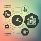 Infographic,unfocus,E-commerce,Store,Basket,Abstract,Backgrounds,Label,Pattern,Decoration,Defocused,Chart,Currency,Cute,Vector,Multi Colored,Illustration,Sparse,Web Page,Clothing,Personal Accessory,Beauty Product,Gift,Bag,Design Professional,Fashion