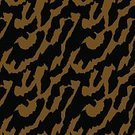 Wallpaper Pattern,Leopard,Textured Effect,Backgrounds,Colors,Illustration,Fur,Sketch,Camouflage Clothing,Animal Pattern,Spotted,Giraffe,hand drawn,Cheetah,Color Image,Tiger,Chaos,Sparse,African Culture,Repetition,Brushed,Animal Print,Animal Skin,Abstract,Black Color,Brown,Pattern,Seamless,Animal,Vector