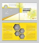 Banner,Backgrounds,Flyer,Blank,Book,Multi Colored,Business,Brochure,Computer Graphic,Illustration,Style,template,White,Square,Presentation,Marketing,Page,Two-dimensional Shape,Abstract,Real Estate Office,Design,Part Of,Eps10,Plan,Creativity,Ideas,Concepts,Corporate Business,Geometric Shape,colorfull,Elegance,Technology,Vector,Promotion,Poster,Magazine - Firearms,Modern,Paper,Inspiration
