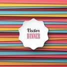 Pattern,Retro Styled,Old-fashioned,Backgrounds,Vector