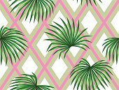 Flower,Tropical Climate,Background,Plant,Palm,Button Fern,Bush,Wallpaper,Paper,Tropical Rainforest,Summer,Wood - Material,Illustration,Nature,Leaf,Palm,Fashion,Human Body Part,Wrapping Paper,Seamless Pattern,Landscaped,Travel,Decoration,Botany,Environment,Landscape,Season,Human Hand,Branch,Gardening,Backgrounds,Ornamental Garden,Public Park,Arts Culture and Entertainment,Beauty In Nature,Tree,Lifestyles,Textured Effect,Vector,Springtime,Drawing - Art Product,,Tourism,Pattern,Floral Pattern,Vacations,Textile